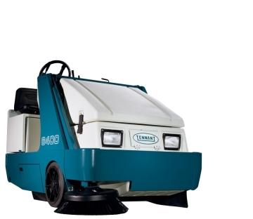 Industrial Floor Sweeper Rentals Southern Sweepers