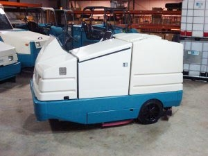 Industrial Floor Scrubber Rentals Southern Sweepers