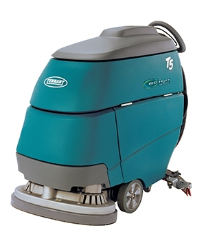 Industrial Floor Scrubber Rentals Southern Sweepers Scrubbers - Small industrial floor cleaning machines