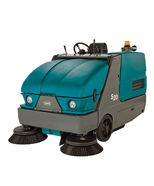 Industrial Amp Commercial Floor Cleaner Rentals Southern